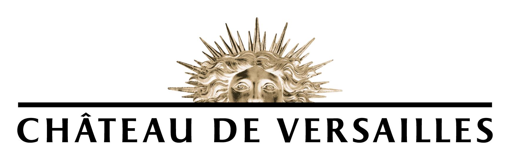Contacter le service relation clientèle Château de Versailles