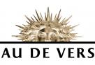 Numéro Château de Versailles