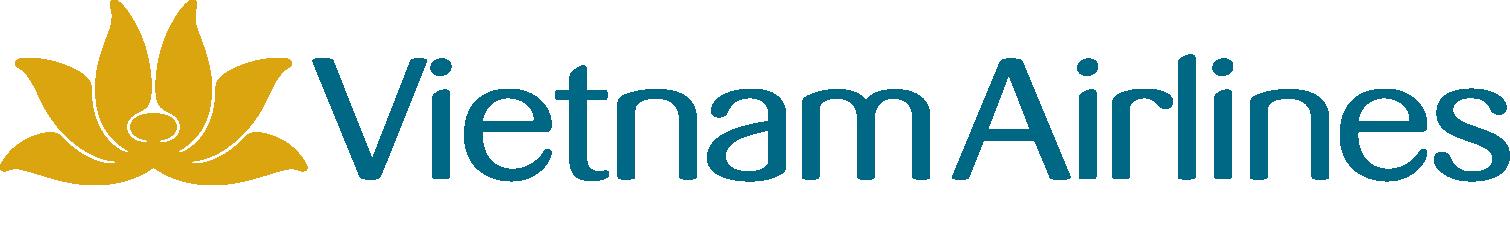 Appeler Vietnam Airlines et son service client