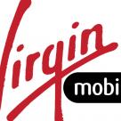 Numéro Virgin Mobile