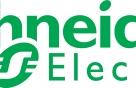 Numéro Schneider-Electric
