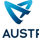 Numéro Air Austral