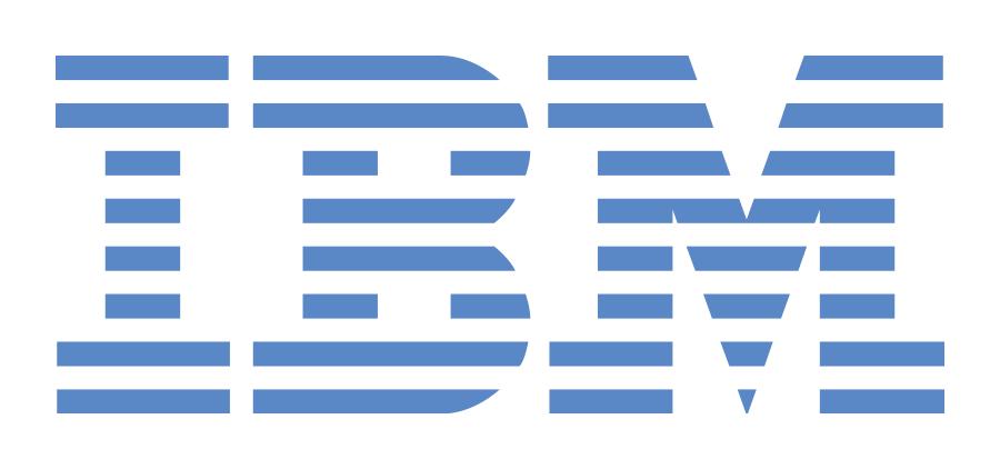 Solliciter IBM France et son service client
