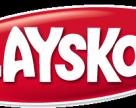 Numéro Playskool