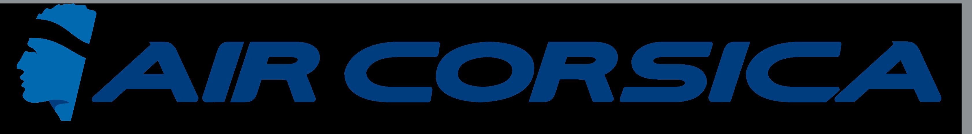 Solliciter service client Air Corsica