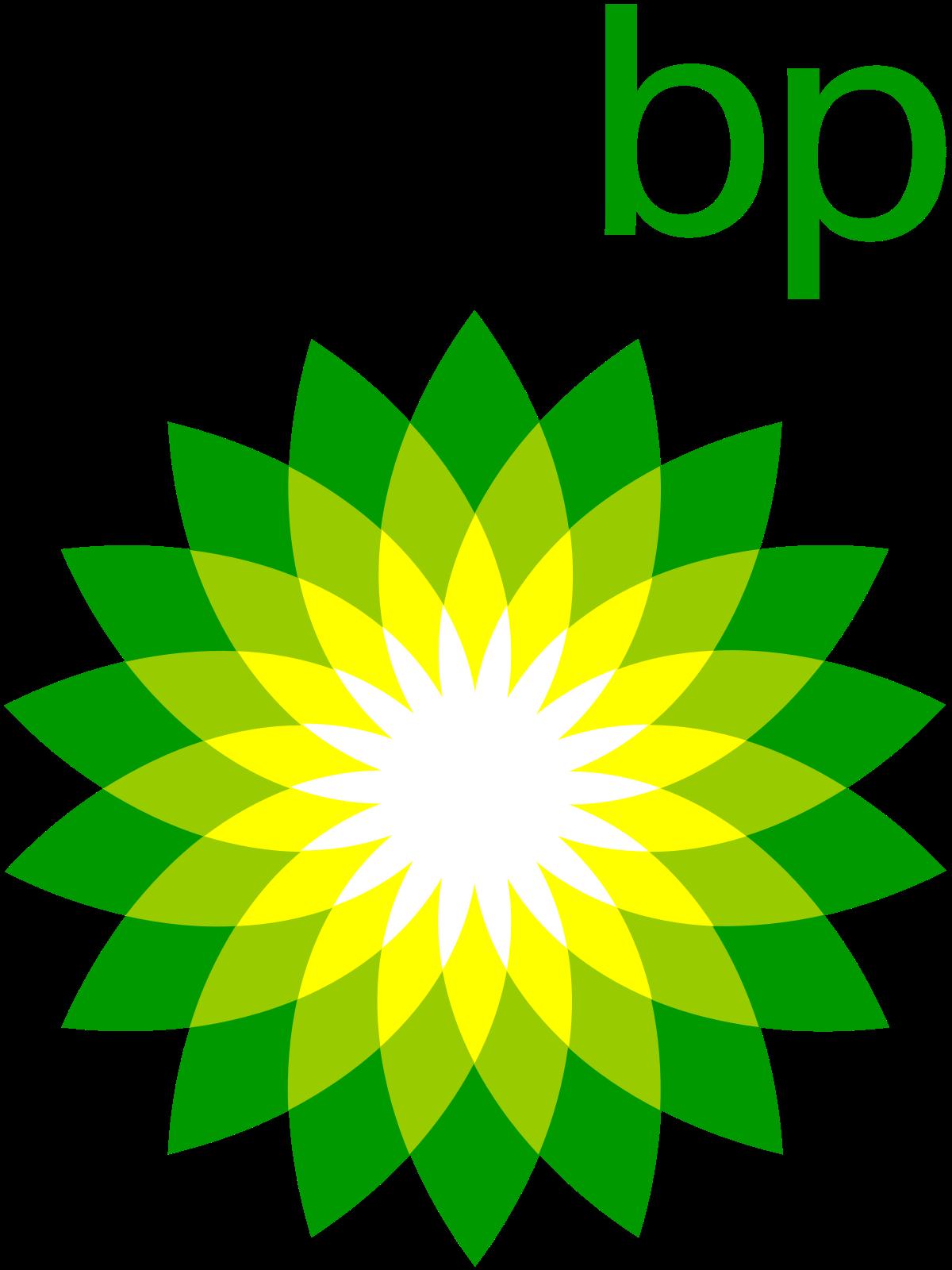 BP France