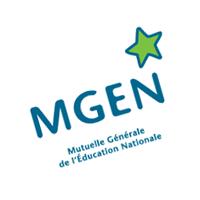 Solliciter par téléphone service client Mgen