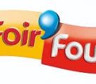 Numéro La Foir' Fouille