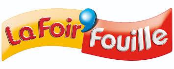La Foir' Fouille