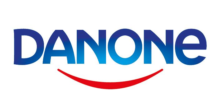 Appeler Danone et son service relation client