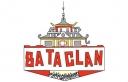 Bataclan réservations téléphone