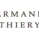 Numéro Armand Thiery