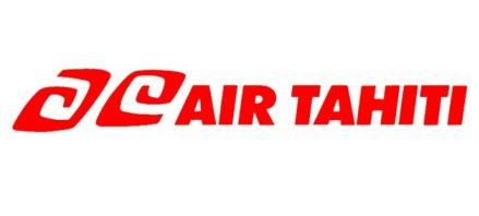 Télephone information entreprise  Air Tahiti