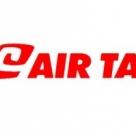 Numéro Air Tahiti