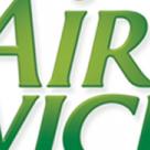 Numéro Air Wick