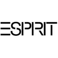 Le téléphone de Esprit et son SAV