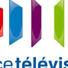 Numéro Groupe France Télévisions
