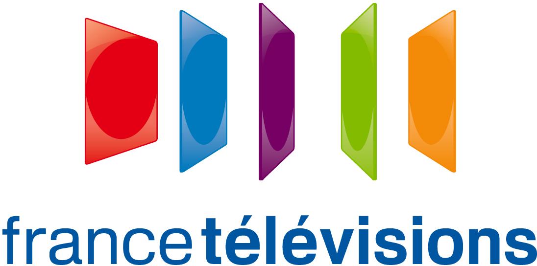 Groupe France Télévisions