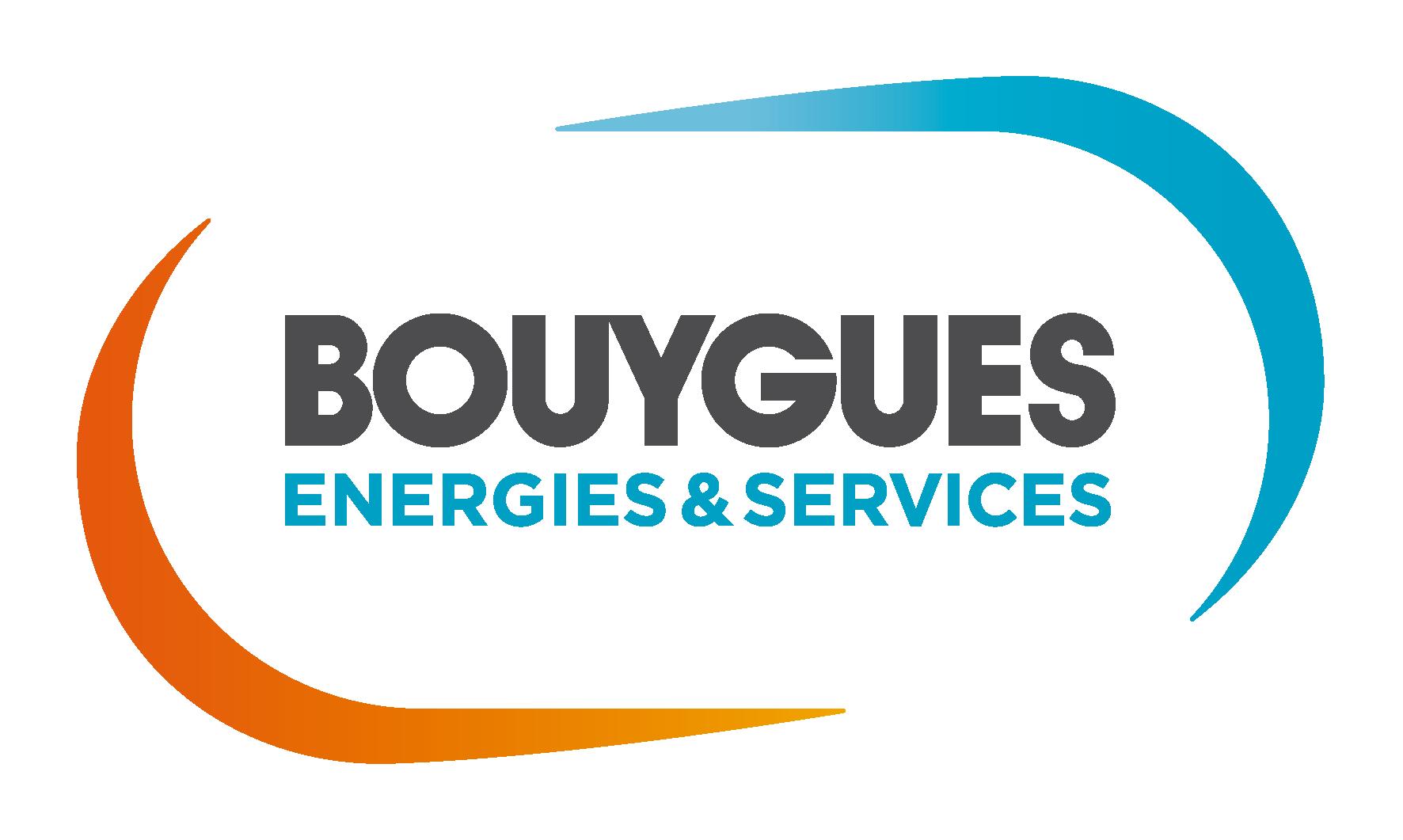 Télephone information entreprise  Bouygues Énergies & Services