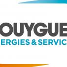 Numéro Bouygues Énergies & Services