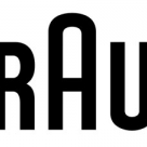 Numéro Braun