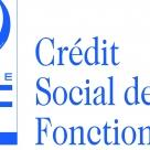 Numéro Association CSF