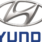 Numéro Hyundai