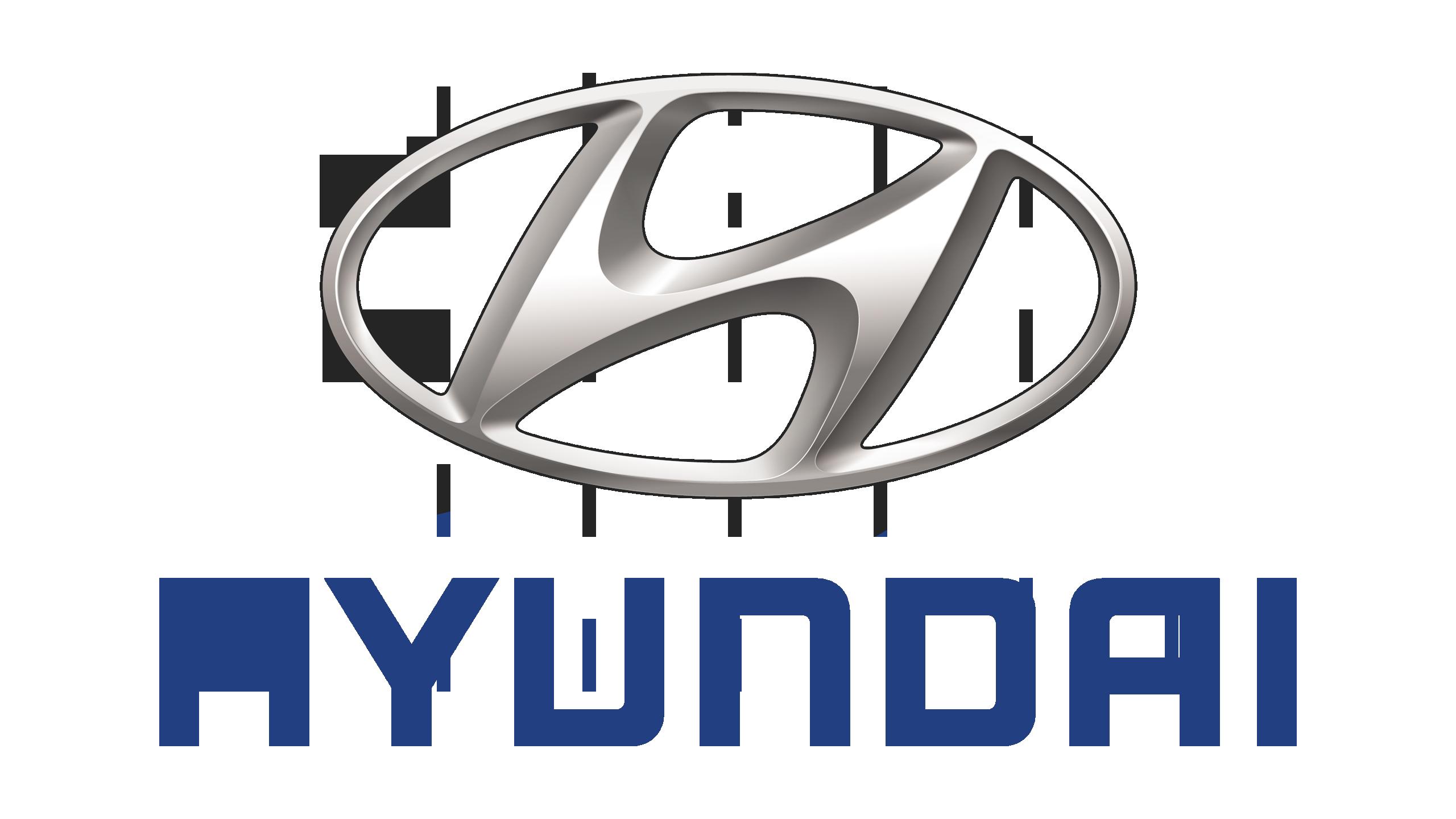 Contacter Hyundai et son service clientèle