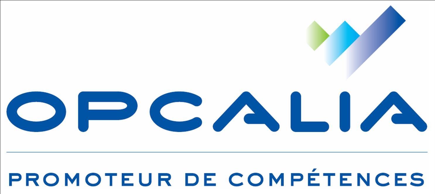 Télephone information entreprise  Opcalia