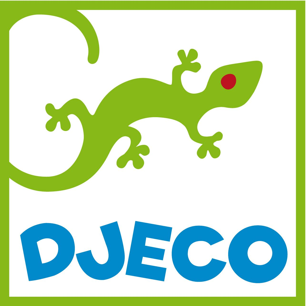 Appeler le service clientèle Djeco