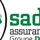 Numéro SADA Assurances