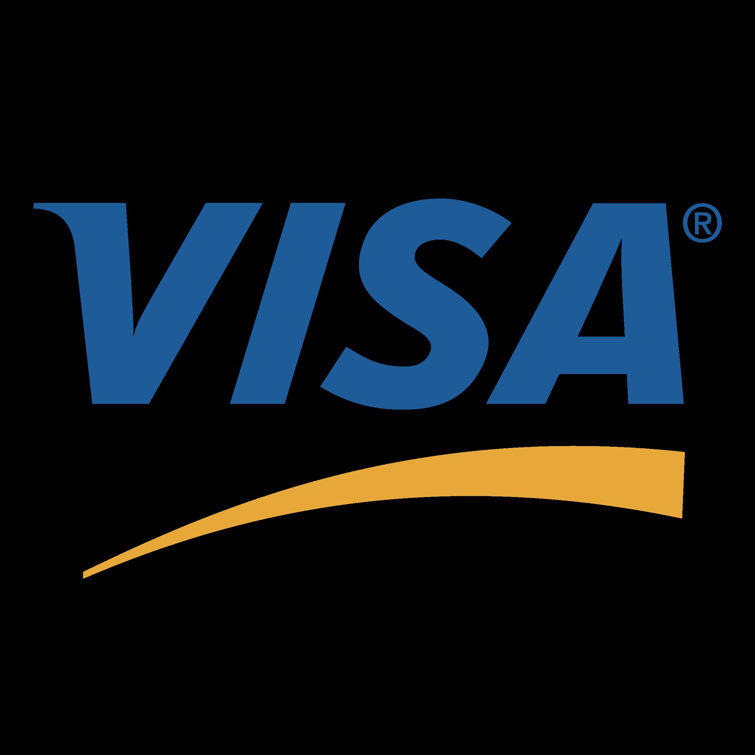 Télephone information entreprise  Visa