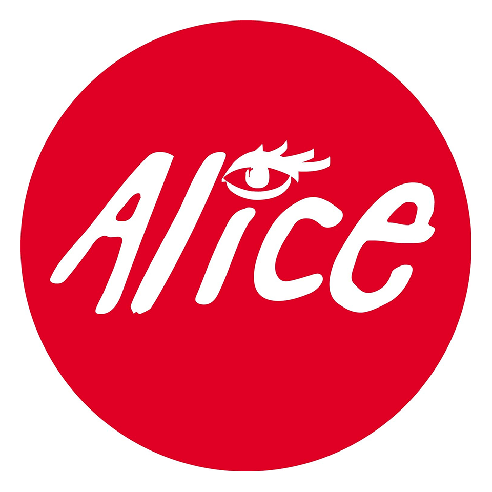 Solliciter Alice ADSL et son service client