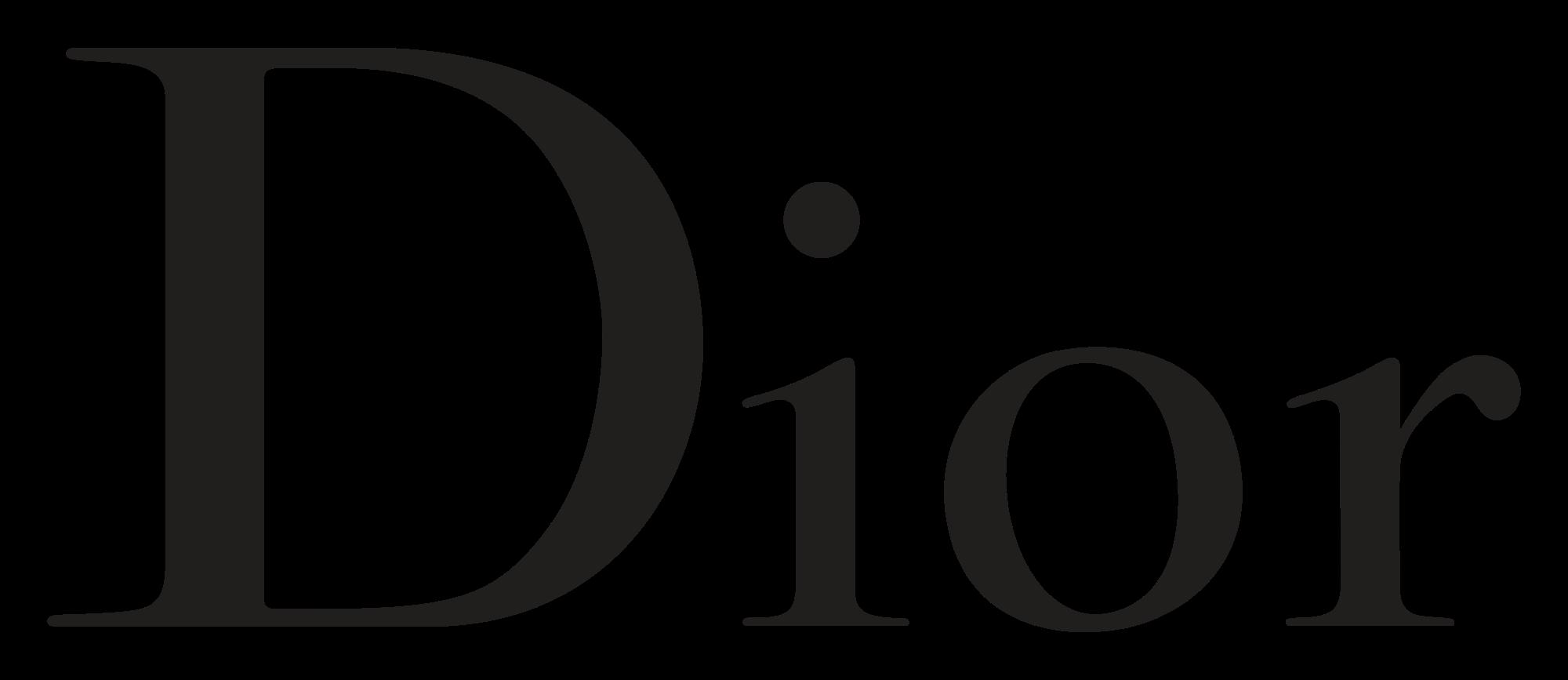 Télephone information entreprise  Dior