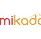 Numéro Amikado