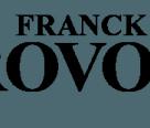 Numéro Franck Provost