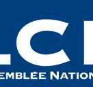 Numéro LCP