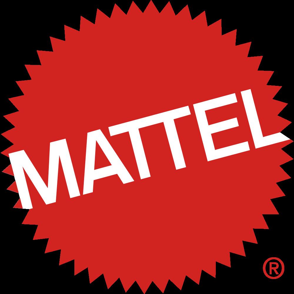 Contacter le service clientèle Mattel