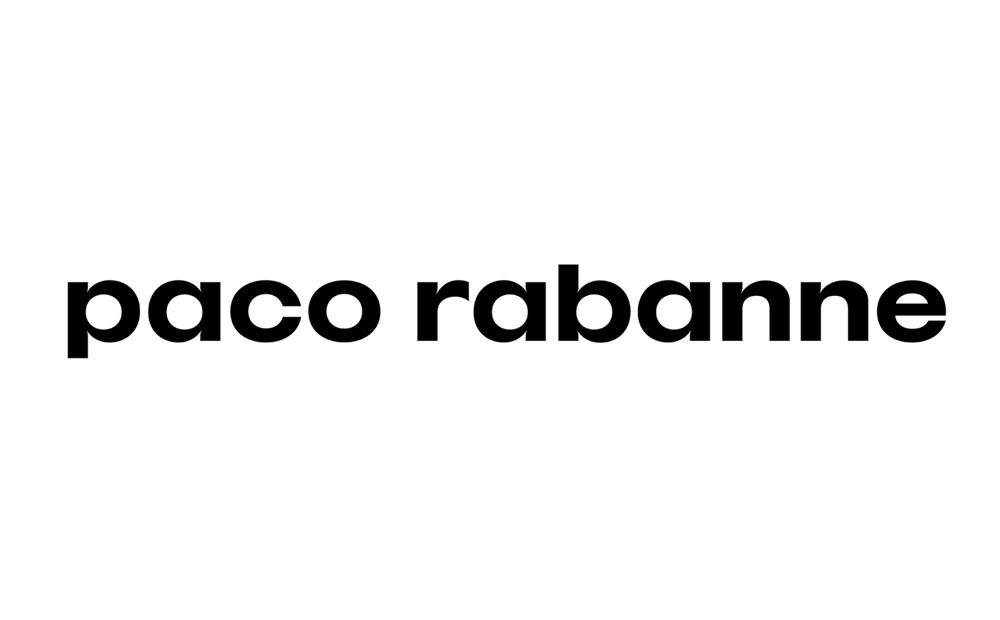 Joindre Paco Rabanne par téléphone