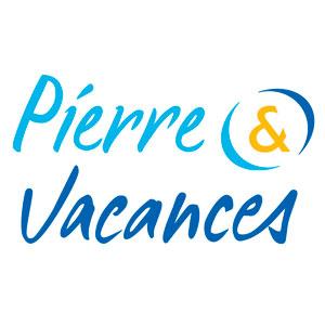 Télephone information entreprise  Pierre & Vacances