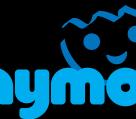 Numéro Playmobil