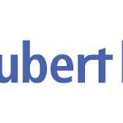 Numéro Aubert