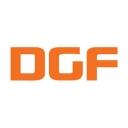 Contact, numéro de téléphone DGF