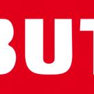 Numéro BUT