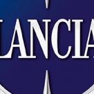 Numéro Lancia