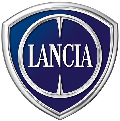 Joindre Lancia et son SAV