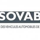 Numéro SOVAB