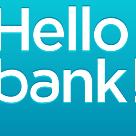 Numéro Hello Bank