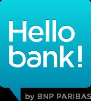 Prendre contact par téléphone Hello Bank