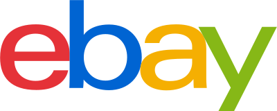 Téléphoner au service clientèle eBay